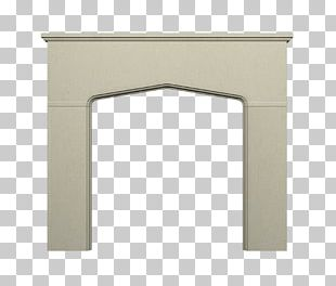 Fireplace Mantel Stove Cooking Ranges Central Heating PNG
