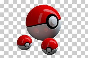 Pokémon GO Pokémon Red And Blue Pikachu PNG