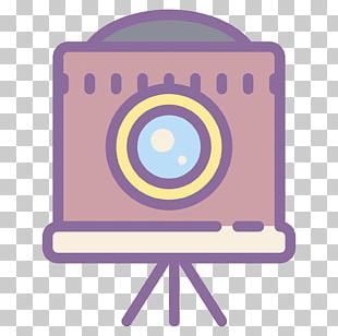 Professional Video Camera Computer Icons Video Cameras Photography PNG