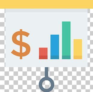 Social Media Nota Fiscal Eletrônica Computer Icons Social Advertising PNG