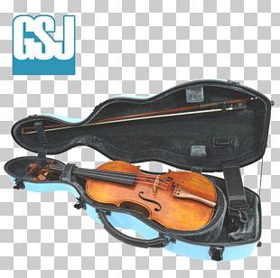 Violin Family Cello Musical Instruments Viola PNG
