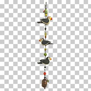 Christmas Ornament Body Jewellery PNG