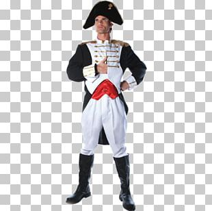 Costume Party Halloween Costume Jacket Clothing PNG