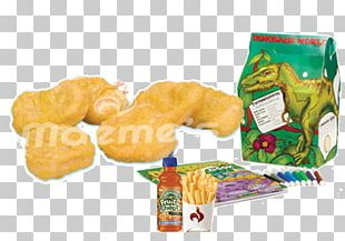 Junk Food Fast Food Hamburger French Fries Kids' Meal PNG