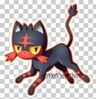 Pokémon Sun And Moon Whiskers Pokémon GO Drawing PNG