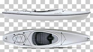 Boating Kayak Delta Air Lines Paddling PNG