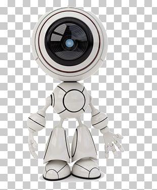 Robotics Stock Photography PNG