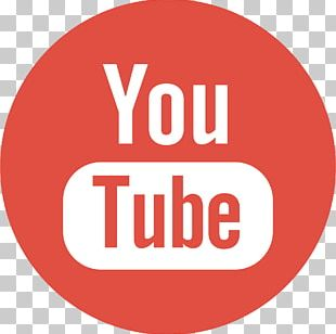 YouTube Icon Systems PNG