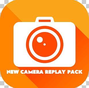 App Store Camera Apple Screenshot PNG