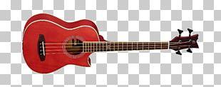Bass Guitar Musical Instruments Fender Jazz Bass String Instruments PNG