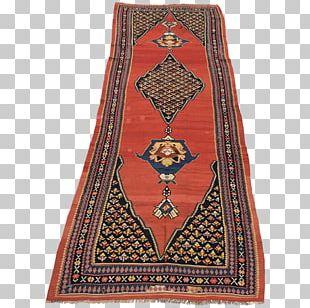 Carpet Flooring Maroon Brown PNG