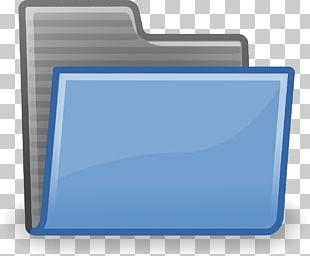 File Transfer Protocol Backup Communication Protocol PNG