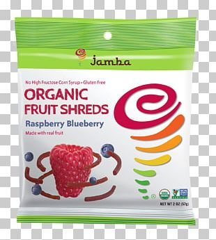 Jamba Juice Smoothie Organic Food Fruit PNG
