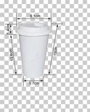Coffee Mug Starbucks Cup Ceramic PNG