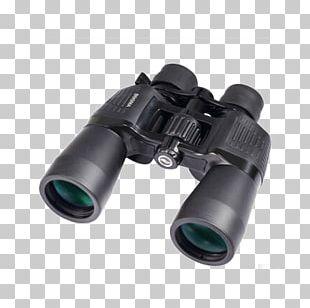 Binoculars Telescope PNG