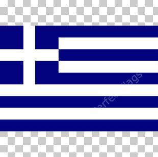 Flag Of Greece Flags Of The World Flag Of The United States PNG
