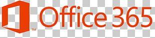 Logo Office 365 Microsoft Office Microsoft Corporation Encapsulated PostScript PNG