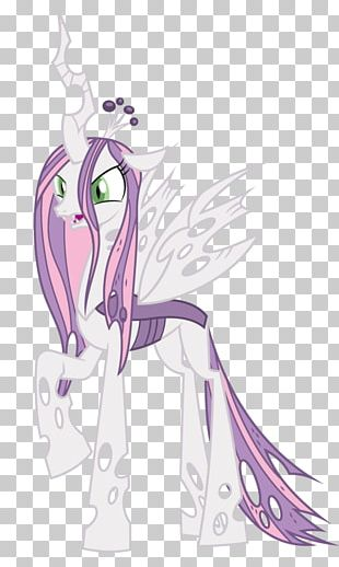 Pony Horse Illustration Product Design PNG