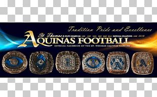 St. Thomas Aquinas High School San Francisco 49ers New York Jets Carolina Panthers NFL PNG