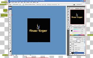Adobe Photoshop CS3 Window Computer Software Graphics Software PNG