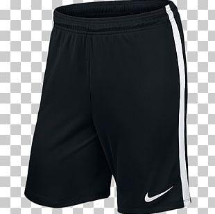 Dallas Cowboys NFL Shorts Jersey Nike PNG