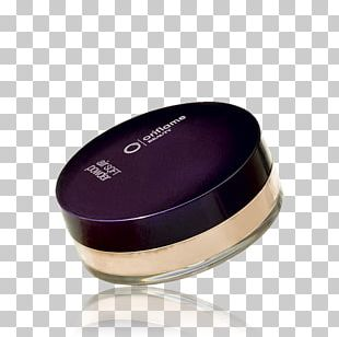 Face Powder Oriflame Perfume Cosmetics Avon Products PNG