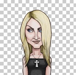 Madonna Free Content PNG