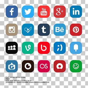 Social Media Computer Icons Advertising PNG