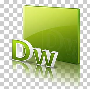 Adobe Dreamweaver Cc PNG Images, Adobe Dreamweaver Cc