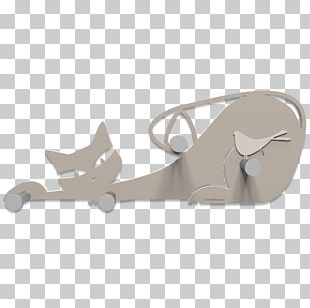 Clothes Hanger Coat & Hat Racks Cat Wall Furniture PNG