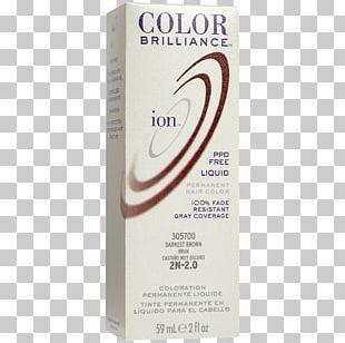 Hair Coloring Human Hair Color Light Brown Hair PNG