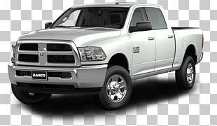2016 RAM 1500 Nissan NV Ram Trucks Car Pickup Truck PNG