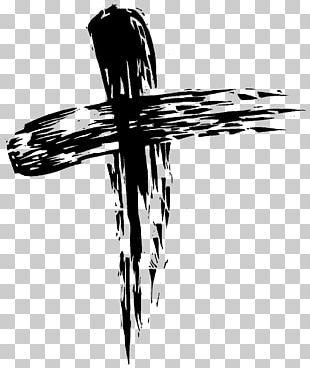 Ash Wednesday Lent Prayer Christian Church Eucharist PNG
