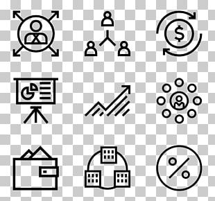 Computer Icons Graphic Design Icon Design PNG
