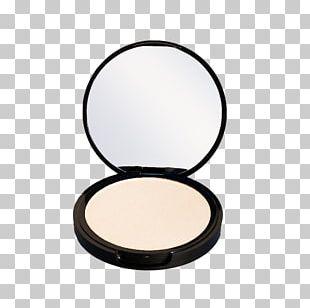 Face Powder PNG