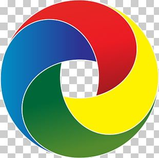 Graphics Software Graphics Editor PNG