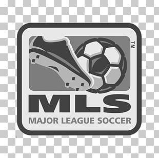 2018 Major League Soccer Season MLS Cup LA Galaxy Chivas USA United States PNG