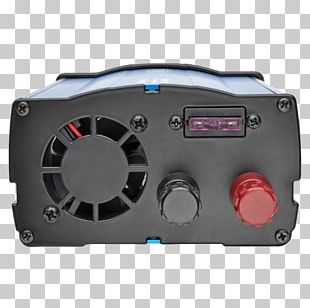 Battery Charger Power Inverters Alternating Current AC Power Plugs And Sockets USB PNG