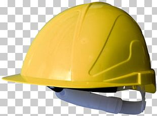 Hard Hats Bicycle Helmets Personal Protective Equipment PNG