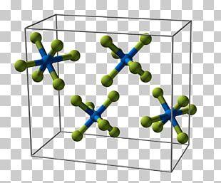 Uranium Hexafluoride Sulfur Hexafluoride Gas Uranium-235 PNG