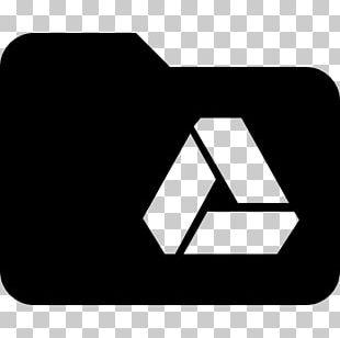 Computer Icons Google Drive Google Logo Encapsulated PostScript PNG