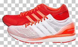 Sneakers Nike Free Adidas Shoe ASICS PNG