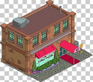 The Simpsons: Tapped Out Marge Simpson The Simpsons Game Springfield Simpson Family PNG