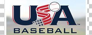 Baseball Bats United States USA Baseball Composite Baseball Bat PNG