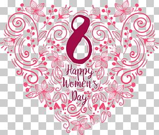 International Women's Day Greeting Social Media Woman Institute Of Education Barão De Mauá PNG
