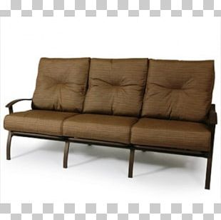 Sofa Bed Cushion Couch Chair Futon PNG
