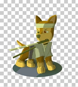 Drawing Mission PAW: Quest For The Crown Fan Art PNG