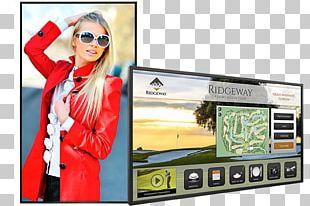 LED Display Display Device 4K Resolution Liquid-crystal Display Light-emitting Diode PNG