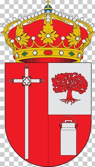 Torres De La Alameda Escutcheon Brunete Coat Of Arms Heraldry PNG