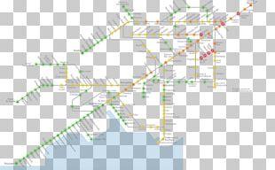 Weymouth Railway Station London Waterloo Station Train Surbiton Railway Station Rail Transport PNG